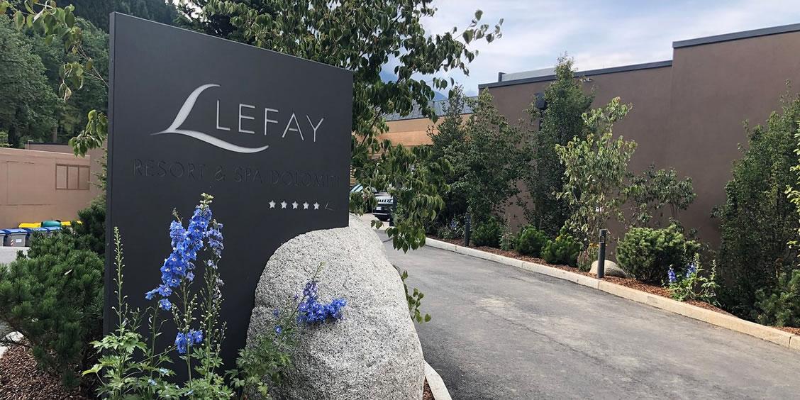 Le-Fay_Resort