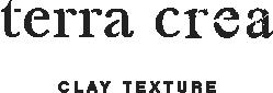 Logo-Terra-Crea-1.png