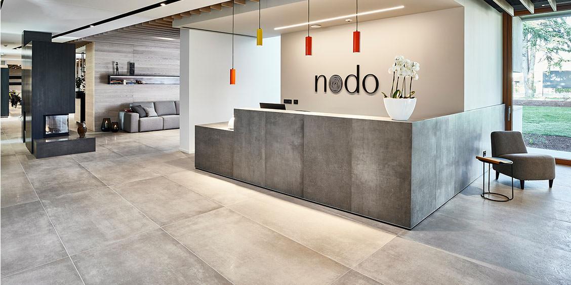 Nodo-Hotel_c