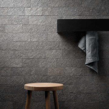 3d-bathroom-wall-tiles-ott