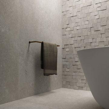 3d-tiles-design-bathroom-ott