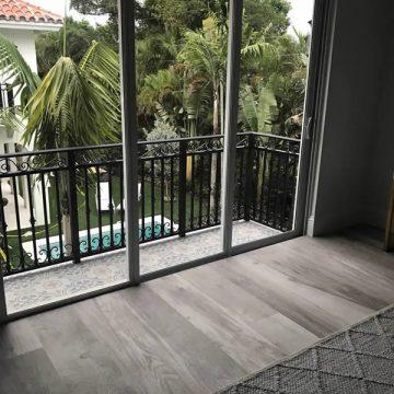 Abitazione-privata-Florida_3