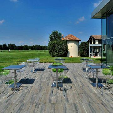 Golfclub-Casalunga_8