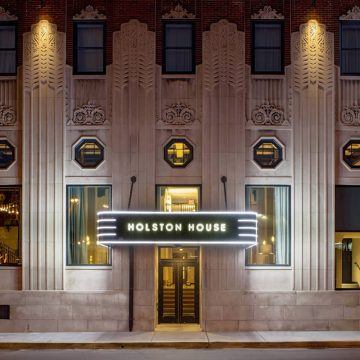 Holston-House-Hotel_7