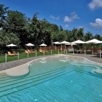 Hotel-Bellaria_4