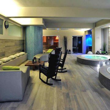 Hotel-Casali_8