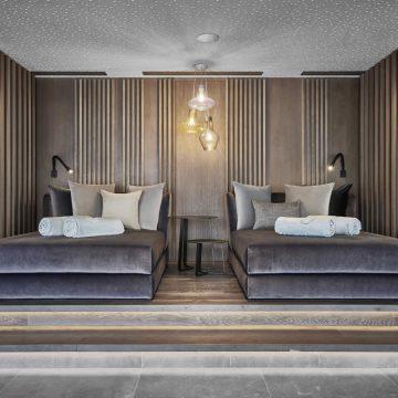 Hotel-Quellenhof_14