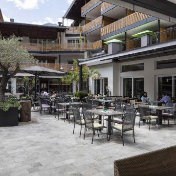 Hotel-Stroblhof_11