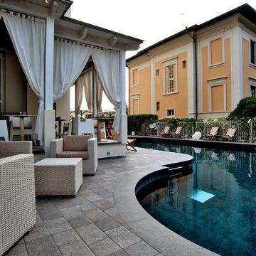 Hotel-le-Rose_3