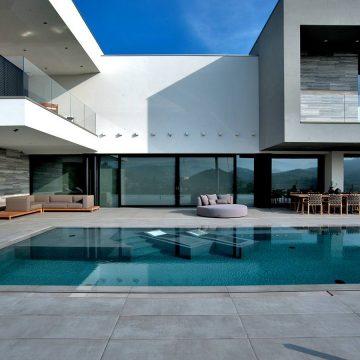 Luxury-home-pool_10