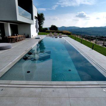 Luxury-home-pool_11