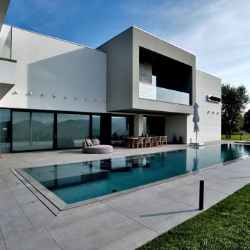 Luxury-home-pool_12