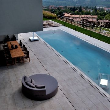 Luxury-home-pool_13