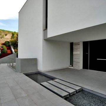 Luxury-home-pool_15