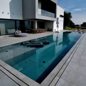 Luxury-home-pool_6