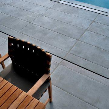 Luxury-home-pool_7