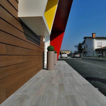 NOI-Castelfranco_3