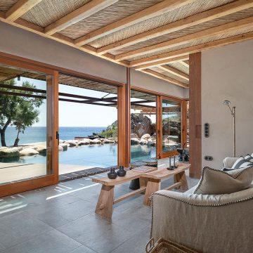 Native-Beach-Villa-Creta_6