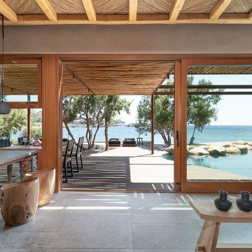 Native-Beach-Villa-Creta_7