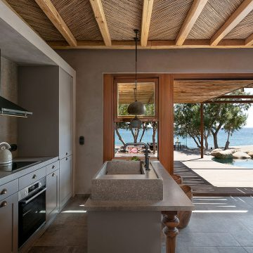Native-Beach-Villa-Creta_8