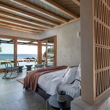 Native-Beach-Villa-Creta_9