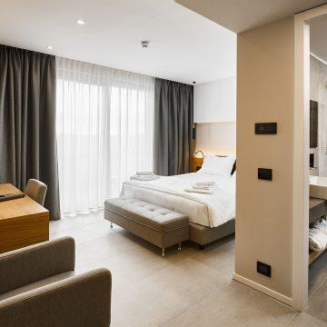 Nodo-Hotel_5