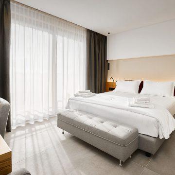 Nodo-Hotel_6