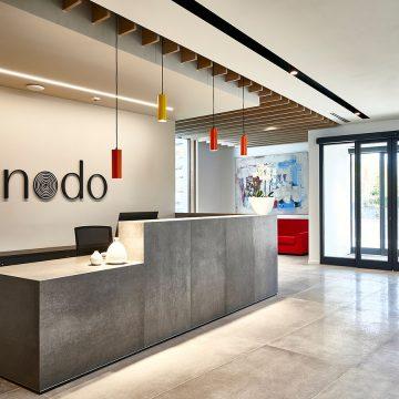 Nodo-Hotel_7