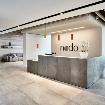 Nodo-Hotel_8