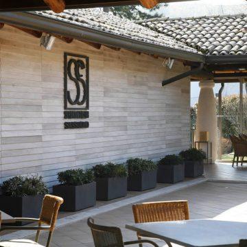 Sporting-Club-Sassuolo_10