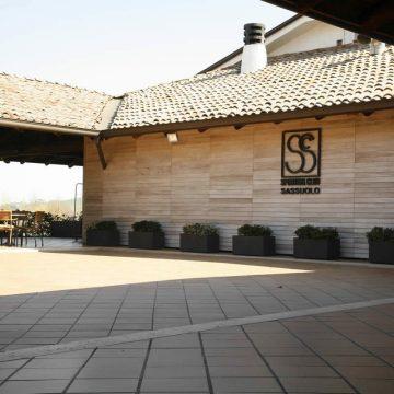 Sporting-Club-Sassuolo_16