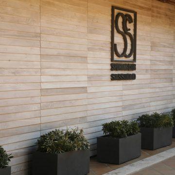 Sporting-Club-Sassuolo_23