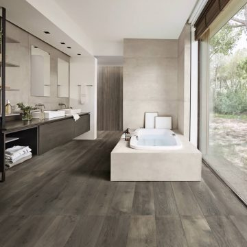 bagno-effetto-legno