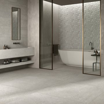 bagno-effetto-pietra-chiara