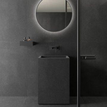 bagno-effetto-pietra-nera
