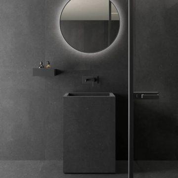 bagno-effetto-pietra-nero