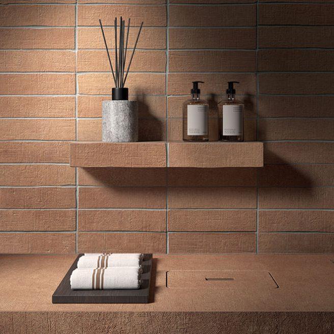 bathroom-countertop-shelves
