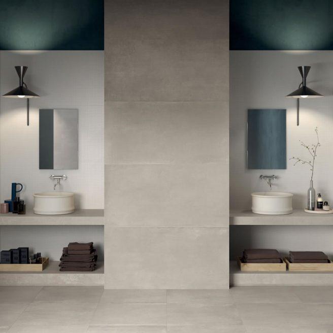 bathroom-countertops-and-shelves