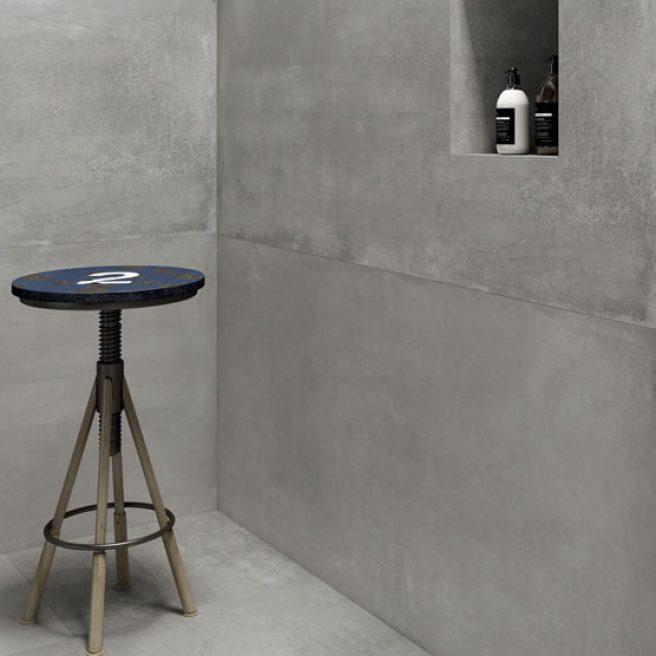 bathroom-niche-design