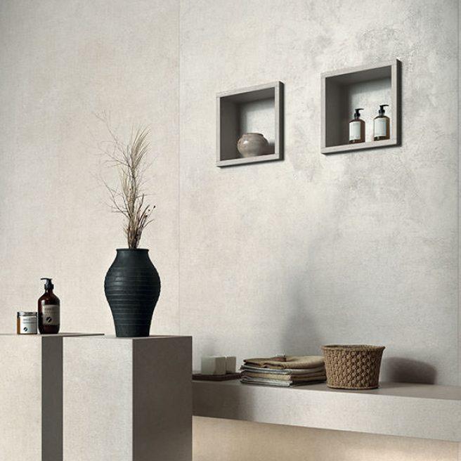 bathroom-niches-porcelain-tiles