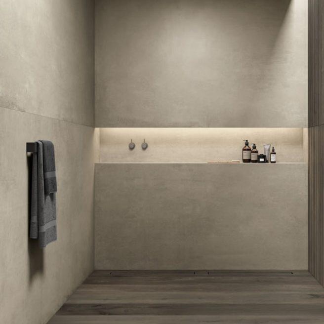 bathroom-shower-niche