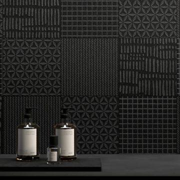 bathroom-wall-decor-ott