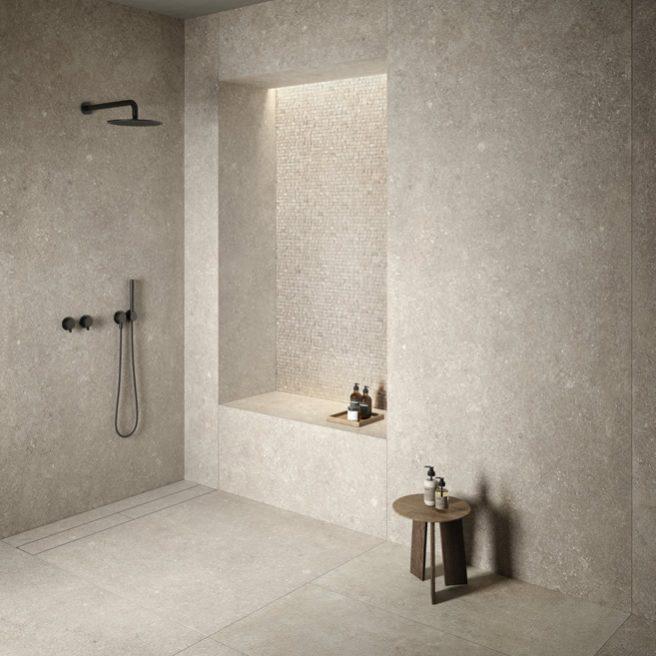 bathroom-wall-niche