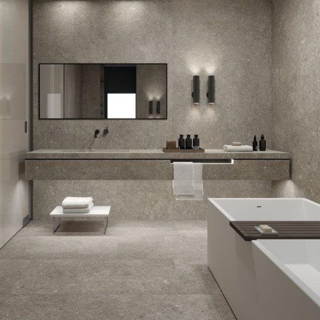 bathroom-washbasin-porcelain-tiles