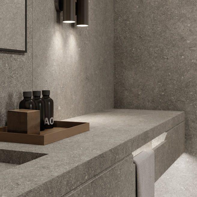 bespoke-bathroom-countertop