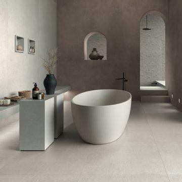 bespoke-bathroom-furniture