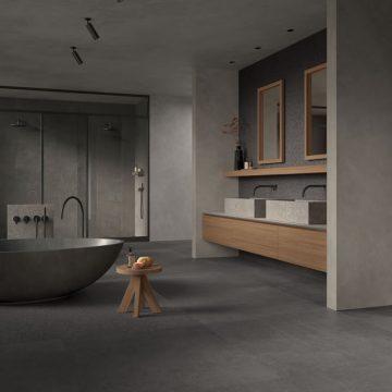 bespoke-bathroom-porcelain-tiles