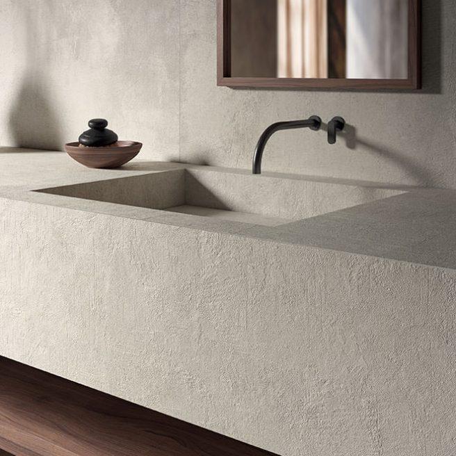 bespoke-porcelain-stoneware-washbasin