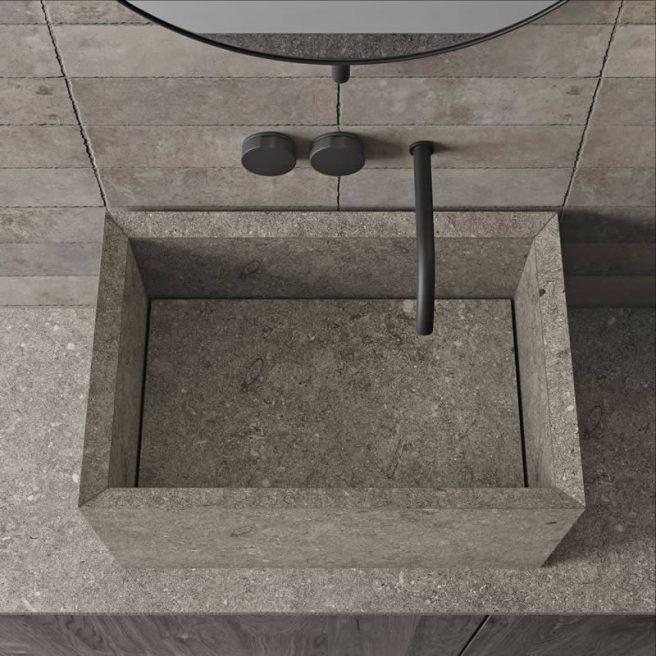 bespoke-wash-basin-concrete-look