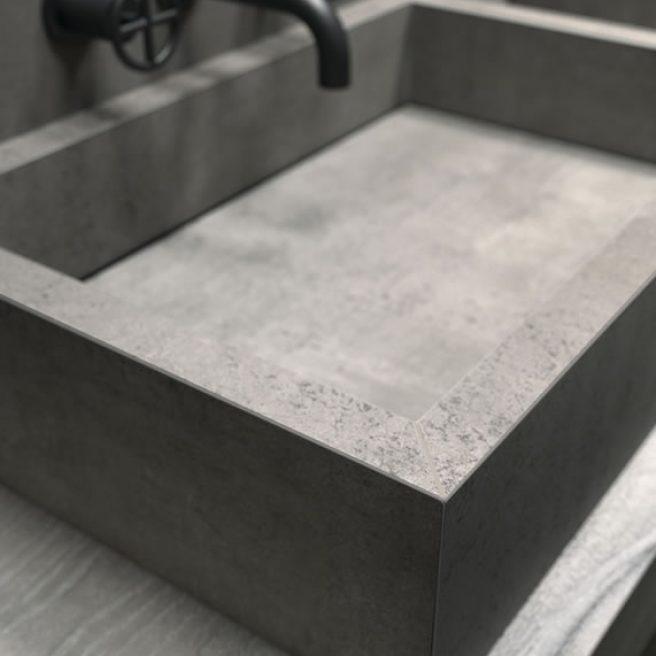 bespoke-washbasin-concrete-look